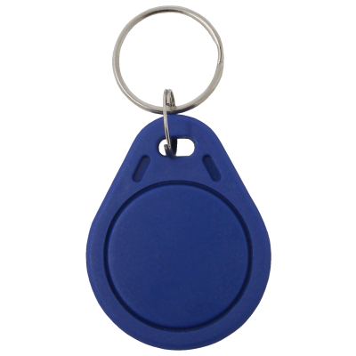 Mifare Keyfob for Door Access