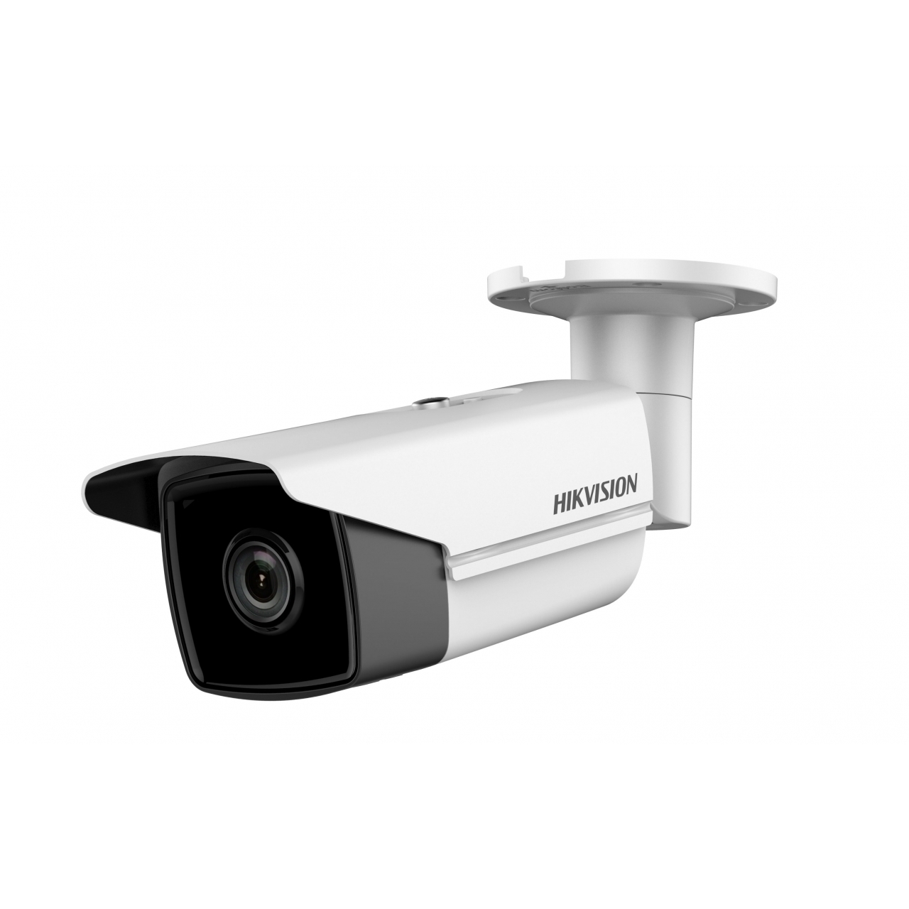 5MP Bullet Camera 2.8mm Lens PoE
