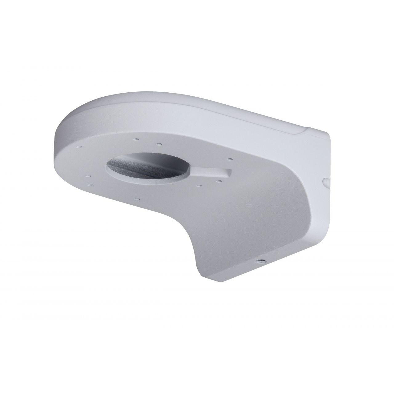 Optio Wall Bracket 1