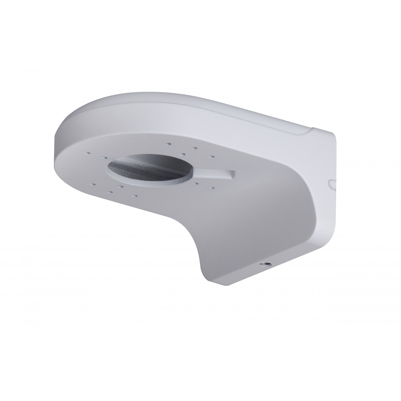 Optio Wall Bracket 2