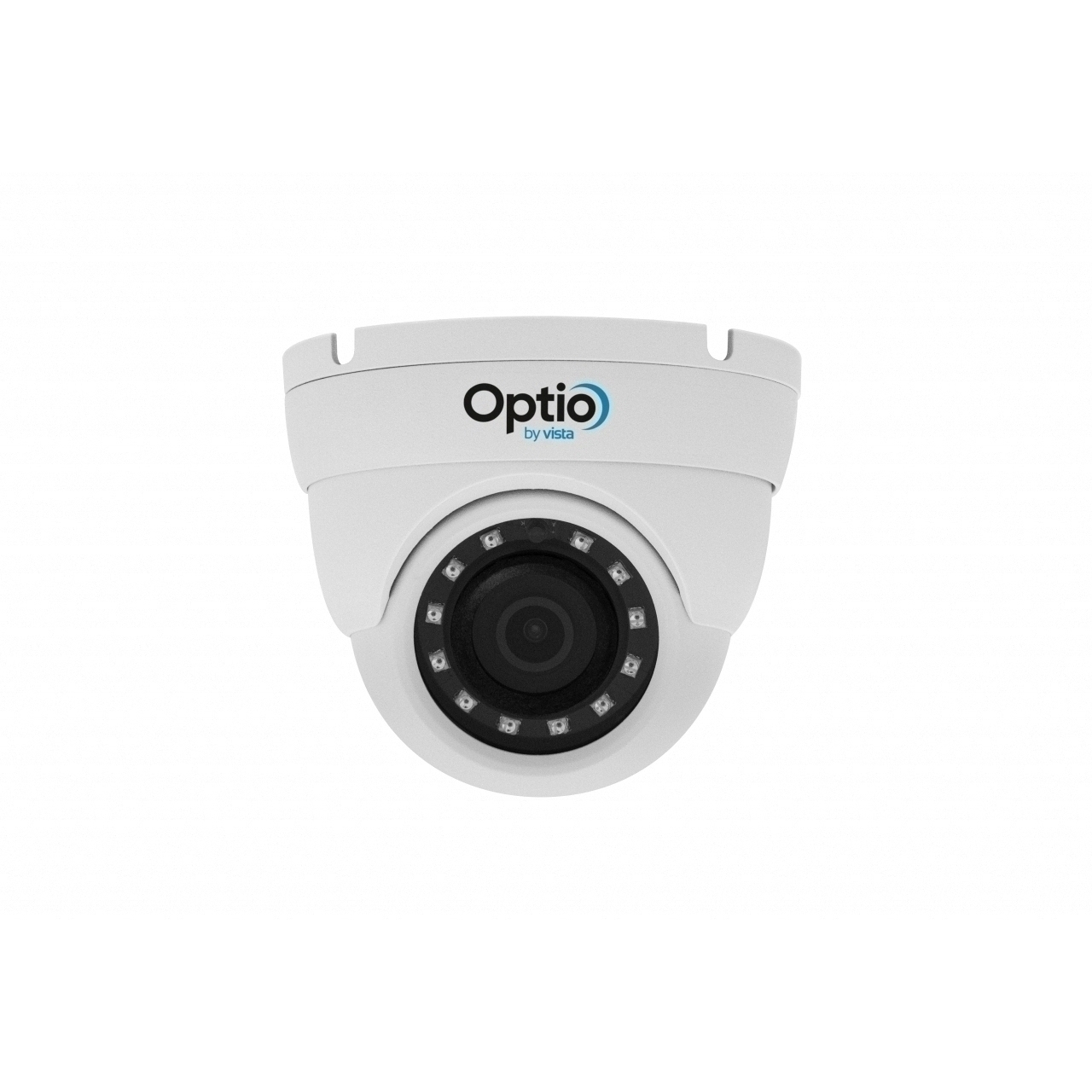 4MP IP Eyeball 2.8mm