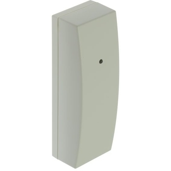 Magnetic Door Contact FSL In White
