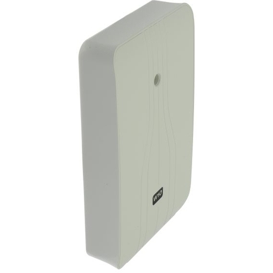 10 Zone Wired Expander for Intruder Syst