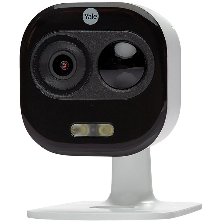 HD1080 Wifi outdoor All-in-one Camera