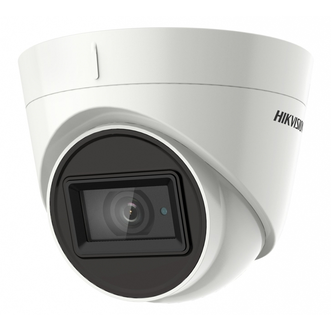 2MP AoC 2.8mm Turret Camera