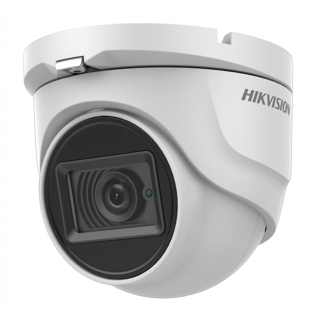 5MP AoC 2.8mm Eyeball Camera