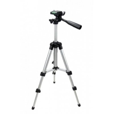Temperature Screening Camera Tripod