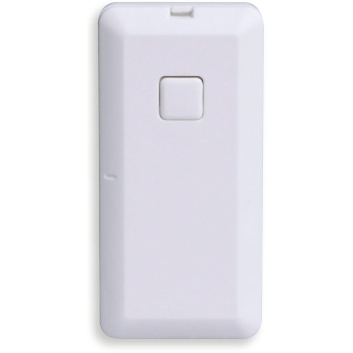 Texecom Door/Window Shock Sensor
