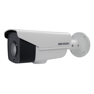 2MP Long Range Bullet Camera 120m IR