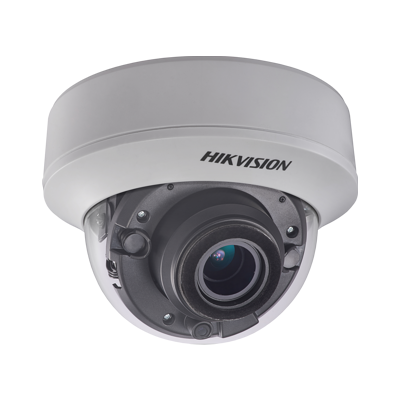 5MP Internal Varifocal Dome Camera