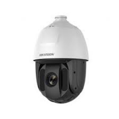 2MP Speed Dome PTZ 4.8-120mm 150m IR